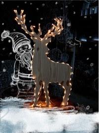 Quest'anno a Natale #regalatiteramo