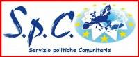 Servizio Politiche Comunitarie