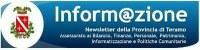 La newsletter Inform@zione Edizione Speciale