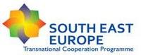 Logo South East Europe