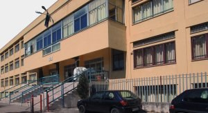 Istituto professionale per i servizi commerciali turistici for Buono per servizi turistici