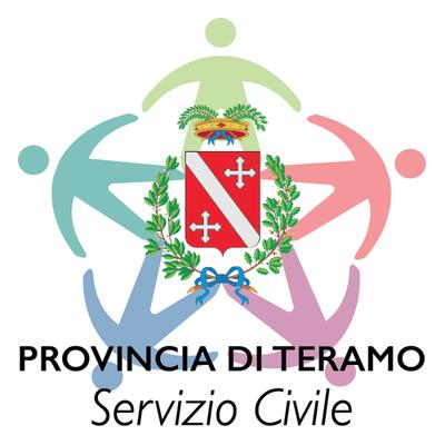 """Bando per la selezione di n. 10 volontari da impiegare nel progetto di Servizio Civile Nazionale denominato """"PER REAGIRE"""""""