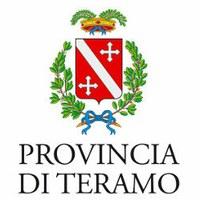 Logo Provincia di Teramo
