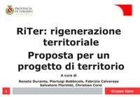 Slide progetto RiTer