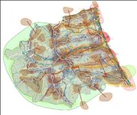 Modalità di formazione, procedure e contenuti degli strumenti urbanistici comunali e loro varianti in conformità alle nuove N.T.A. del P.T.C.P.