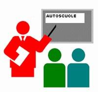 Bando per l'esame di abilitazione di insegnante di teoria e di istruttore di guida presso le autoscuole.