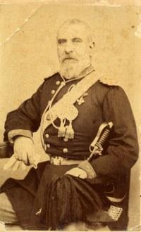Antonio Tripoti