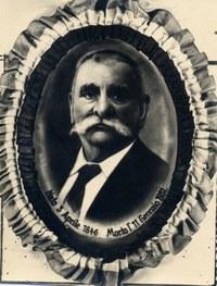 Luigi Tripoti