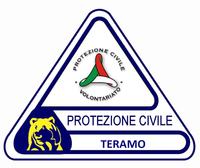 1^ Edizione del Presepe Vivente organizzato dalla Protezione Civile