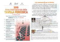 programma della conferenza