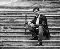 Alessandro Carbonare in concerto per la Riccitelli