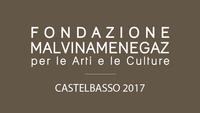 Castelbasso 2017 - arte, musica e non solo