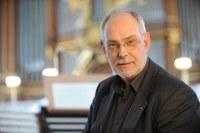 Christoph Schoener a