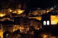 """Civitella del Tronto - """"Borgo di Santi, Fanti e Bevitori"""""""