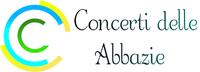 Concerti delle Abbazie 2019