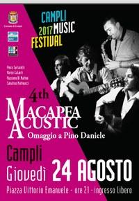CAMPLI MUSIC FESTIVAL2.jpg