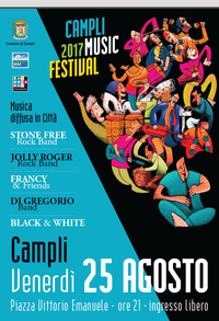 CAMPLI MUSIC FESTIVAL3.jpg