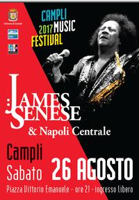 CAMPLI MUSIC FESTIVAL4.jpg