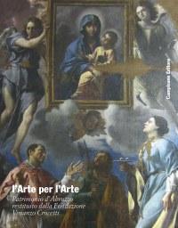 Il Polo Museale di Giulianova nel Decennale del Terremoto: il 18 luglio per