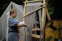 Attività lavorative nell'antica Roma