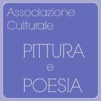 """Premiazione dei vincitori della quarta edizione del """"Premio Internazionale di Pittura, Poesia e Narrativa Montepagano"""""""