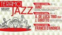 Teramo Jazz