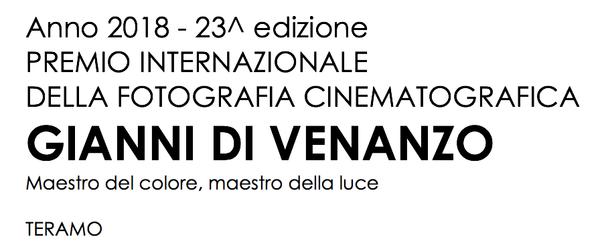 """Una mostra sul mito del cinema americano attraverso articoli e foto della rivista """"Hollywood"""" edita in Italia dal 1945 al 1952"""