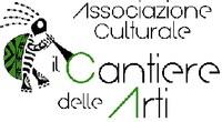 X Concorso internazionale di canto lirico ArteinCanto