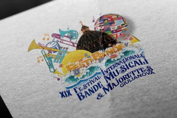 XX Festival Internazionale Bande Musicali & Majorettes