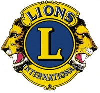 XX Premio Francesco Martelli - Lions Club Teramo