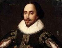Perchè Shakespeare non era una donna?