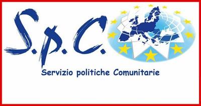 Banner politiche comunitarie