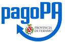 Pago PA Logo