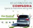 Logo Carpooling Teramo