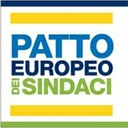logo patto europeo sindaci
