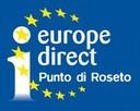 PED Roseto