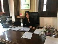 Il Segretario Generale dott.ssa Daniela Marini