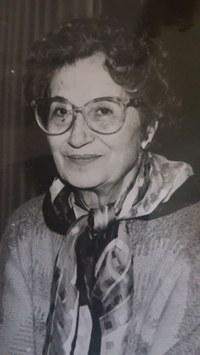 Maria Assunta Magliani Formisani