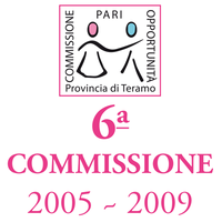 6a Commissione   2005 - 2009