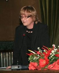 Germana Goderecci