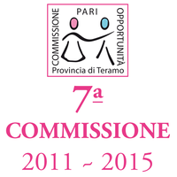 7a Commissione | 2011 - 2015