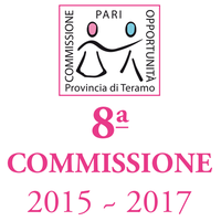 8a Commissione | 2015 - 2017