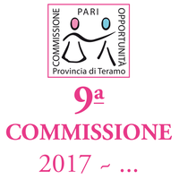 9a Commissione | 2017