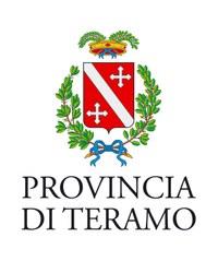 Stemma Provincia di Teramo