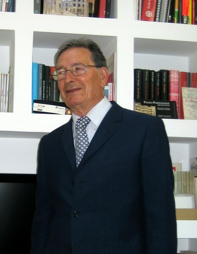 Claudio Posabella
