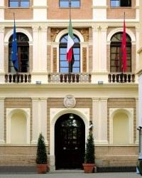 Consiglio provinciale del 31 MAGGIO 2019 ore 10.30 RINVIATO