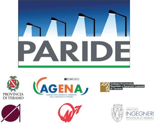 PARIDE: una storia italiana di successo