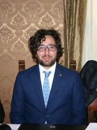 Mario Nugnes