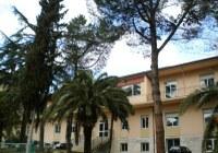 Il Liceo Artistico