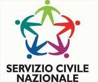 Le date e le sedi dei colloqui per il bando straordinario di Servizio Civile